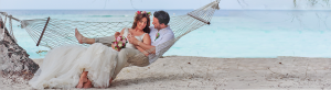 Maldives, an evergreen hub for honeymooners
