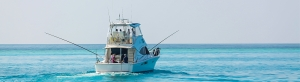 A Fishing Trip in the Maldives Has Its Own Charm! Here's Why!