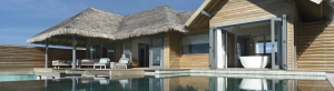 A serendipitous escape: Vakkaru Maldives is all about scenic views, intriguing experiences, and warm hospitality