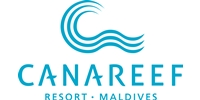 Canareef Resort