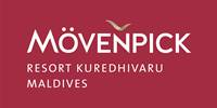 Movenpick Resort Maldives