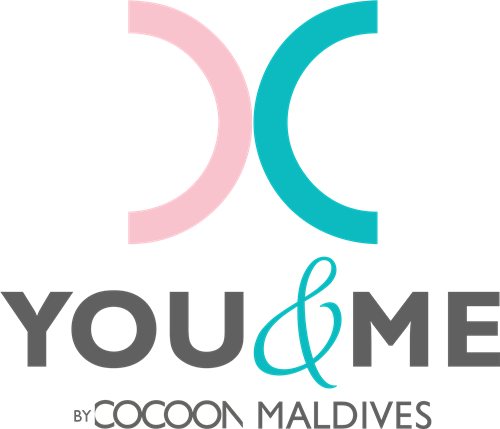 You&Me by Cocoon Maldives